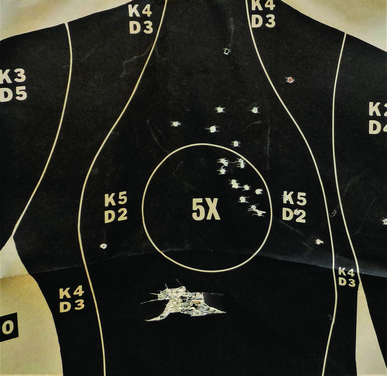The Shotgun: Real Security and Defense – Women & Guns